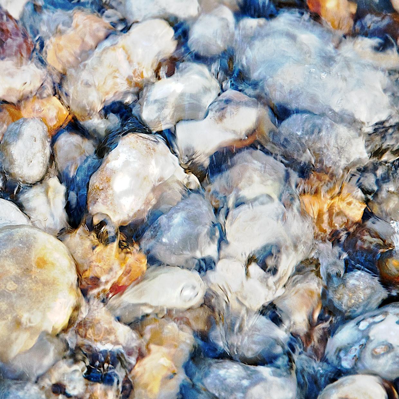 Flint Pebbles 2